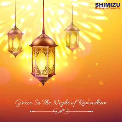 Tradisi Ramadhan Unik dari Negara Turki